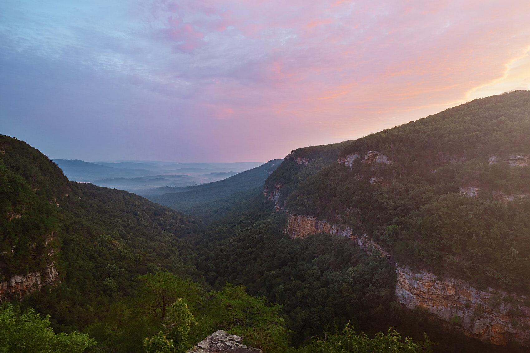CLOUDLAND_CANYON_0359_v2