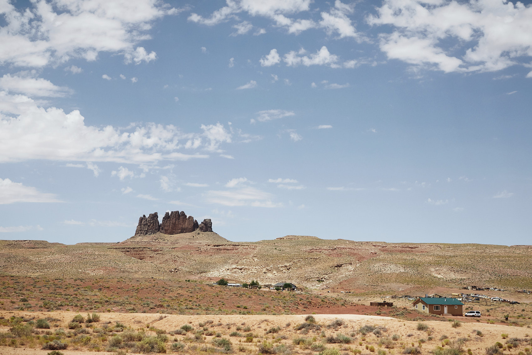 NATIONAL_PARKS_TOUR_2016_1205-v1